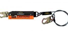 Guardian-Cable-Lanyard-300x133