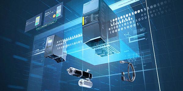 Simatic-micro-drive-300dpi