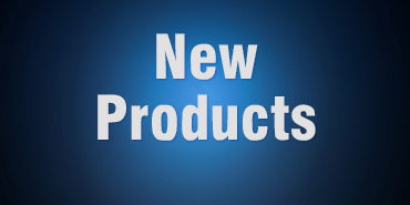 newproducts2